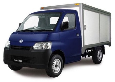 Jasa Modifikasi Mobil Box Menjadi Food Truck Karoseri Food Truck Mjt